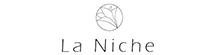 福岡市南区平和のフレンチ ~La Niche~ラ・ニッシュ